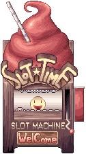 Slotmachine.jpg
